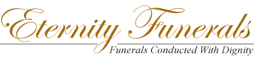 Eternity Funerals Sydney